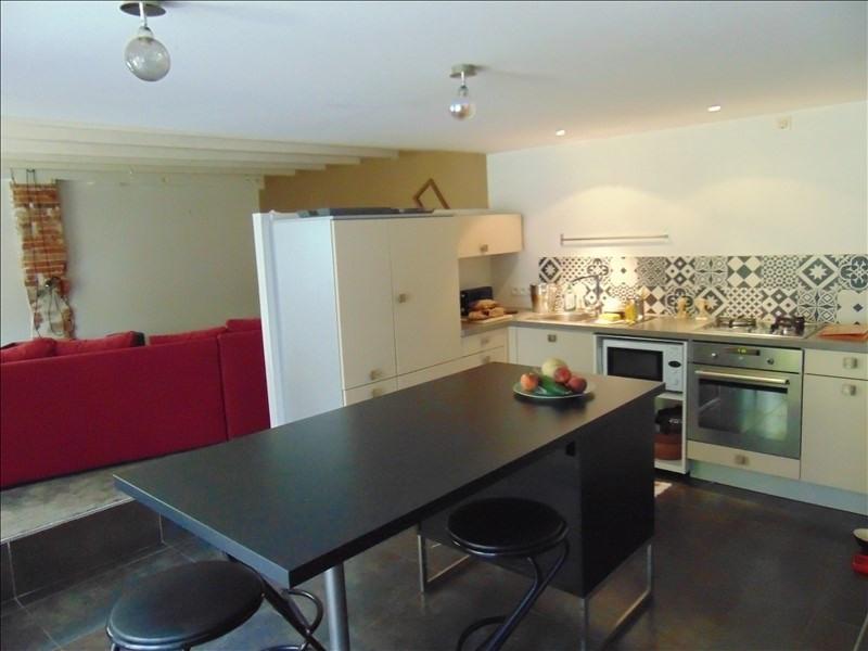 Vente maison / villa Cholet 226860€ - Photo 3