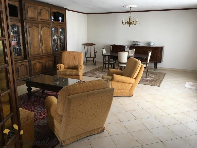 Vente maison / villa Miramas 265000€ - Photo 6