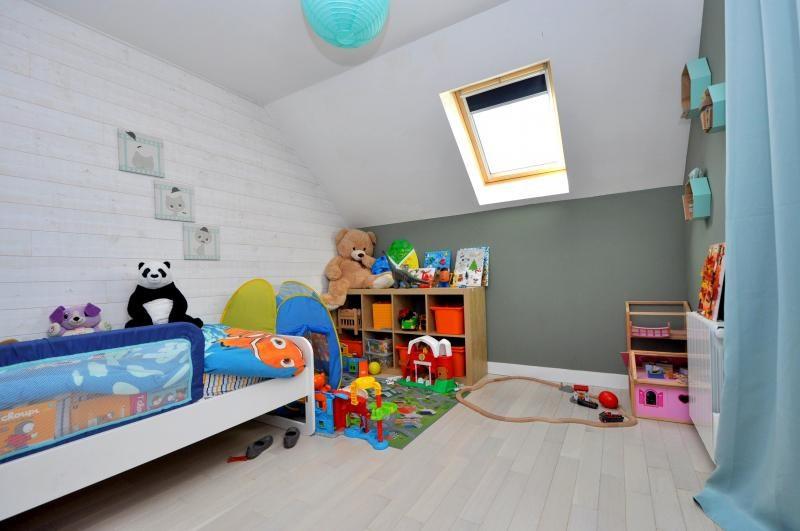 Sale house / villa La norville 279000€ - Picture 7