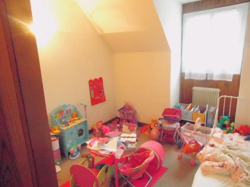 Verkoop  huis Sevran 300000€ - Foto 7