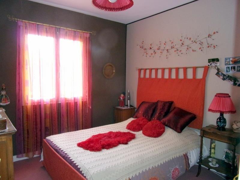 Vente maison / villa St jean sur vilaine 270400€ - Photo 8