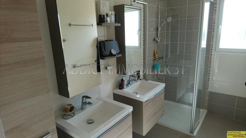 Vente maison / villa Secteur lavaur 345000€ - Photo 7