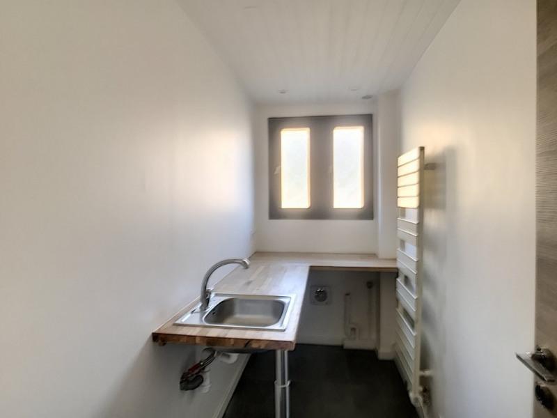 Vente de prestige maison / villa Rillieux la pape 595000€ - Photo 25