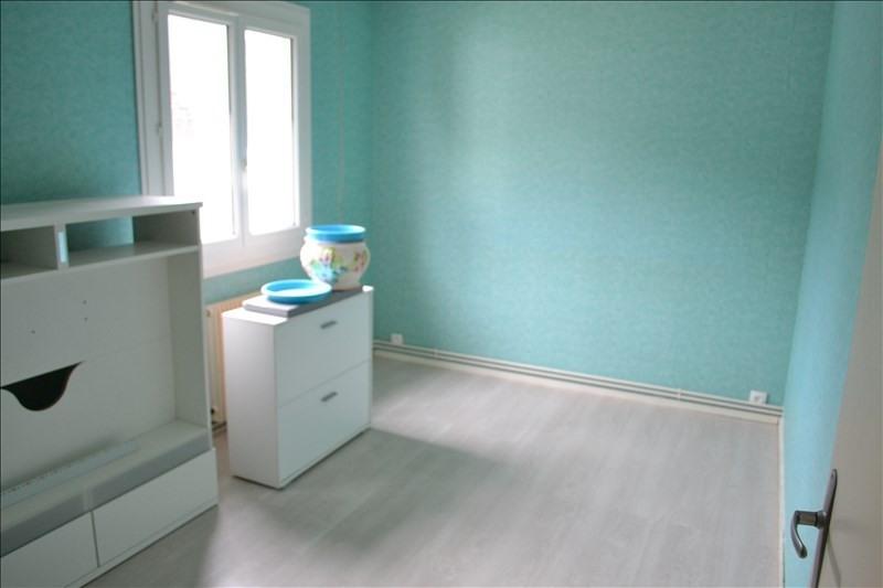 Vente maison / villa St aignan 63000€ - Photo 4