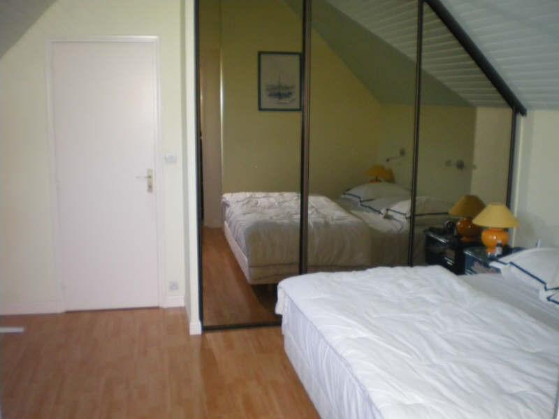 Sale house / villa St berthevin 364000€ - Picture 11