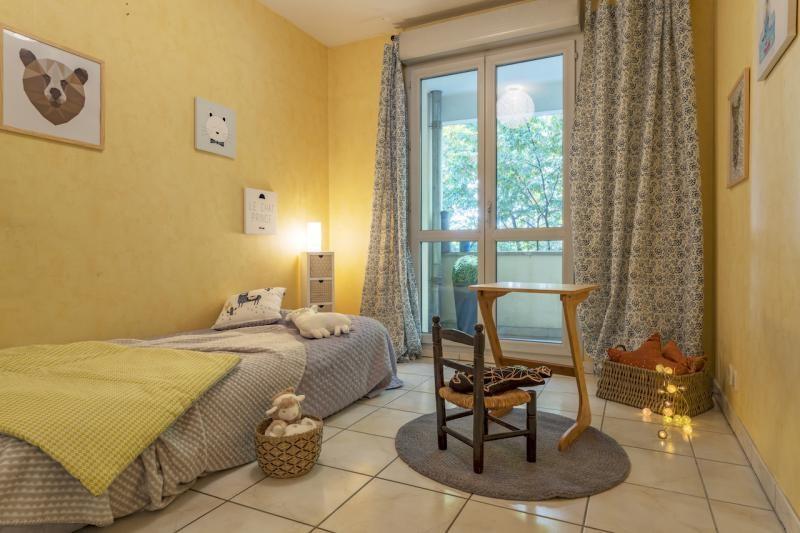 Venta  apartamento Toulouse 299000€ - Fotografía 10