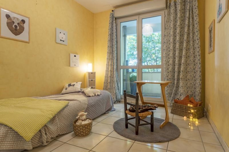 Revenda apartamento Toulouse 325500€ - Fotografia 10