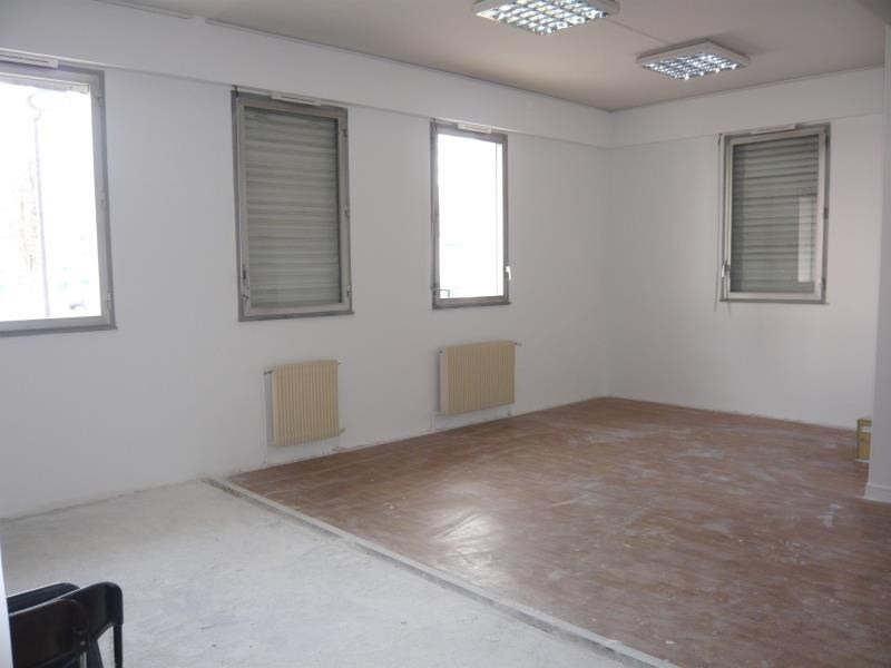 Sale office Paris 14ème 795 000€ - Picture 4
