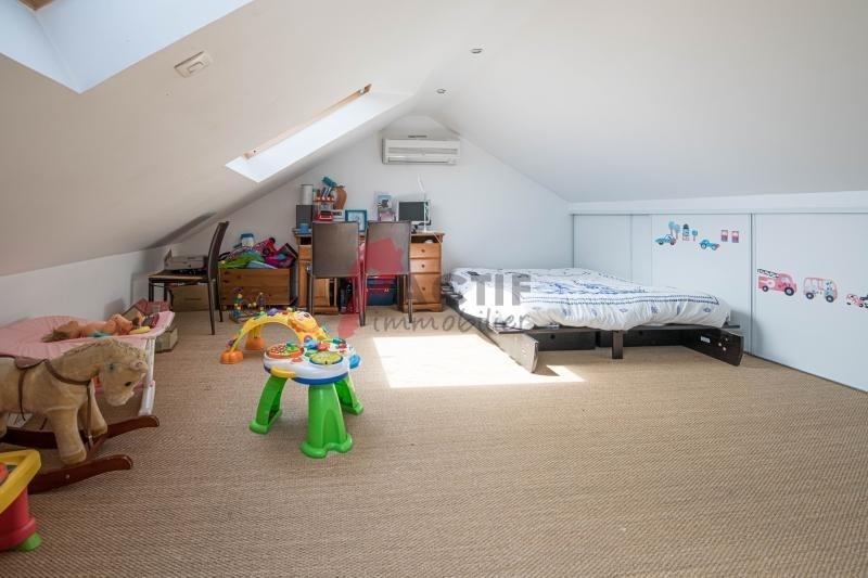 Vente maison / villa Corbeil essonnes 345000€ - Photo 8