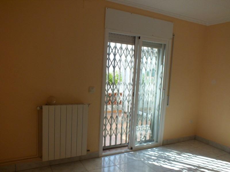 Sale house / villa Mas fumats roses 315000€ - Picture 9