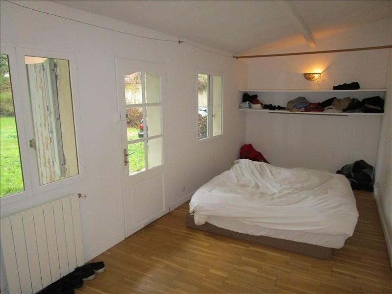 Sale house / villa Le pecq 780000€ - Picture 6