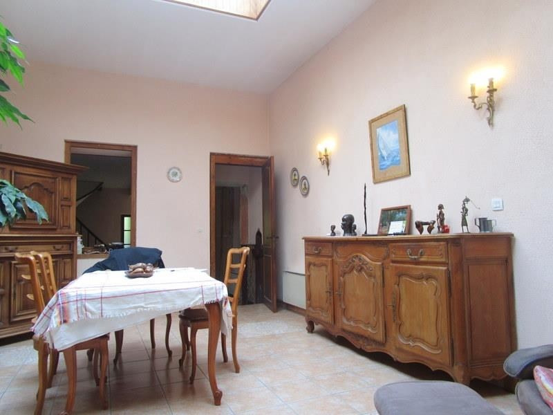 Vente maison / villa Cavignac 220000€ - Photo 2