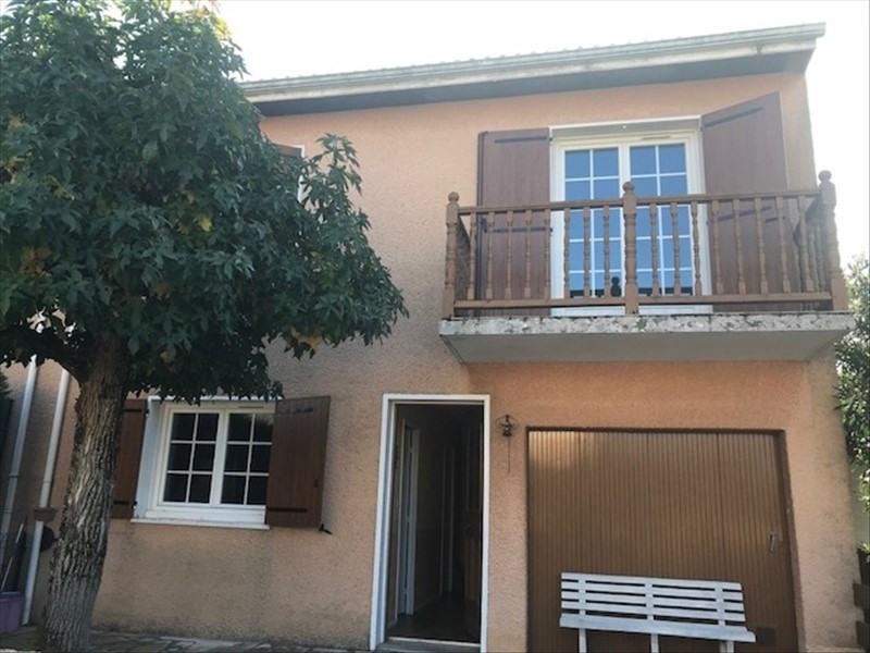 Venta  casa Jurancon 189000€ - Fotografía 1
