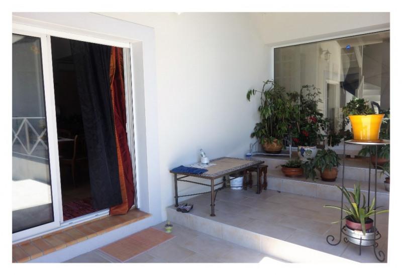 Vente maison / villa Nimes 550000€ - Photo 15