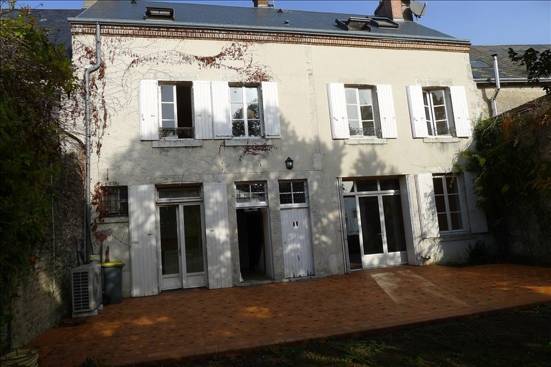 Vente maison / villa Patay 215 000€ - Photo 1