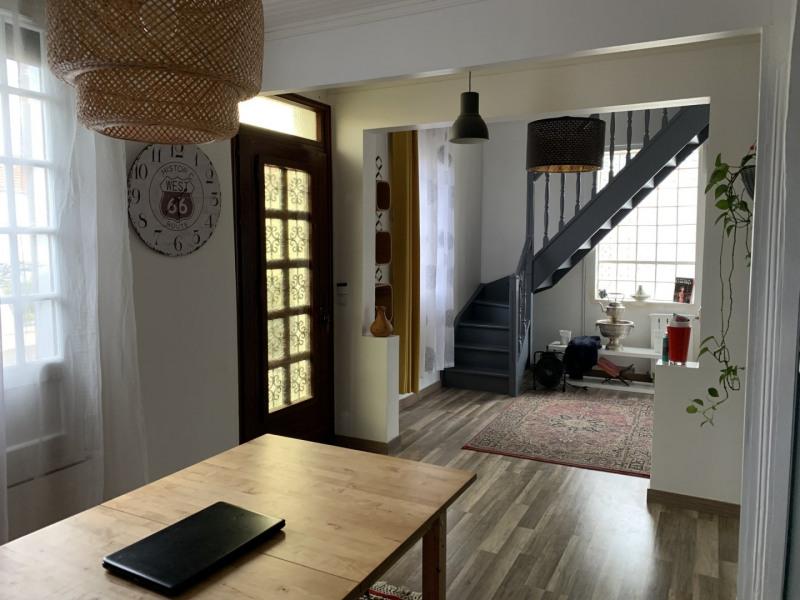 Sale house / villa Clichy-sous-bois 367000€ - Picture 3