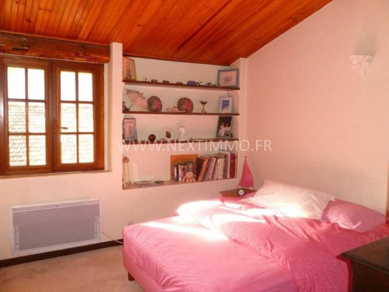 Vente appartement Saint-martin-vésubie 240000€ - Photo 11