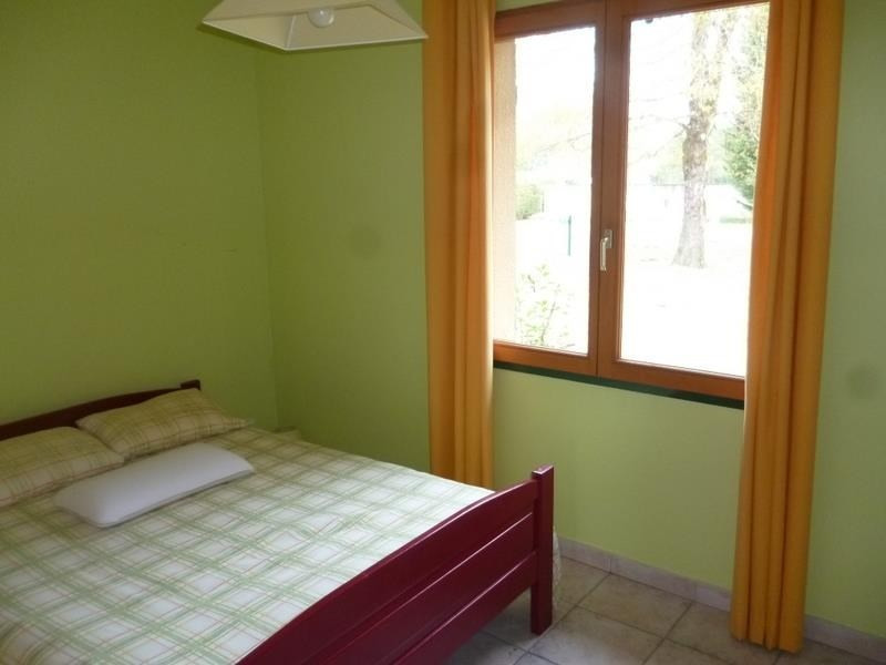 Vente maison / villa Montpon menesterol 227000€ - Photo 3