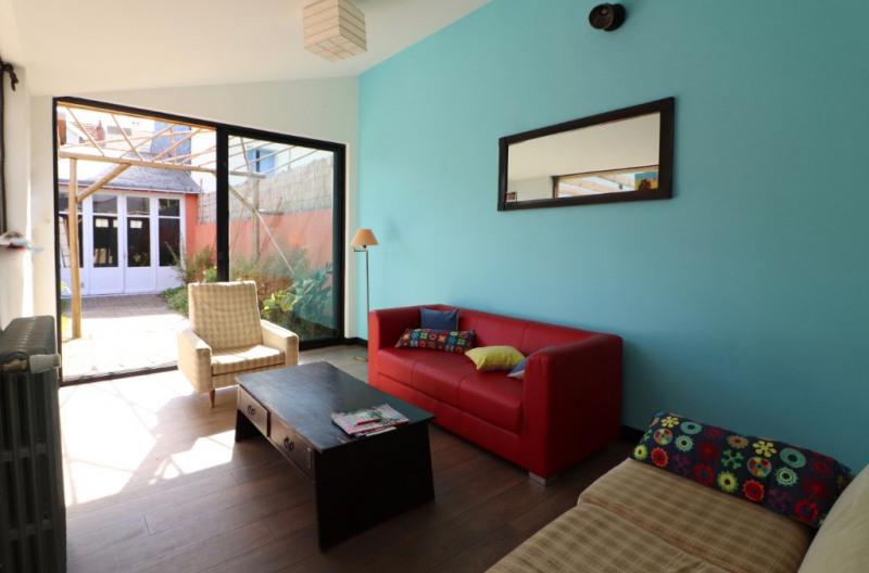 Vente maison / villa Saint nazaire 383000€ - Photo 5
