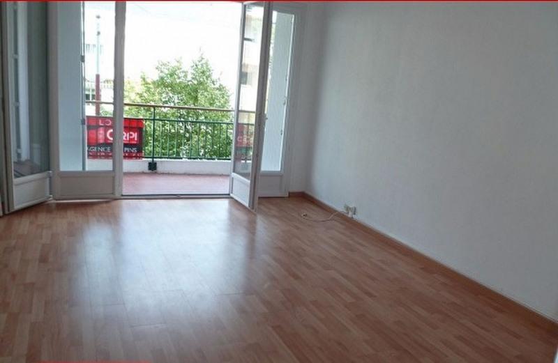 Sale apartment La baule escoublac 201400€ - Picture 2