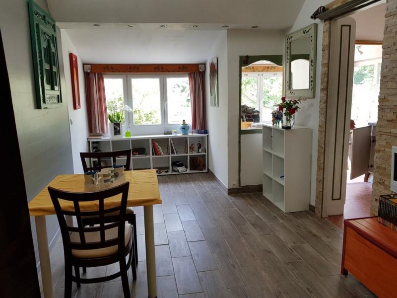 Vente maison / villa Montigny sur loing 159000€ - Photo 6