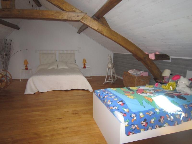 Sale house / villa Siorac en perigord 129000€ - Picture 12