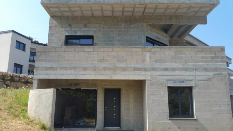 Deluxe sale house / villa Grosseto prugna 1166000€ - Picture 15