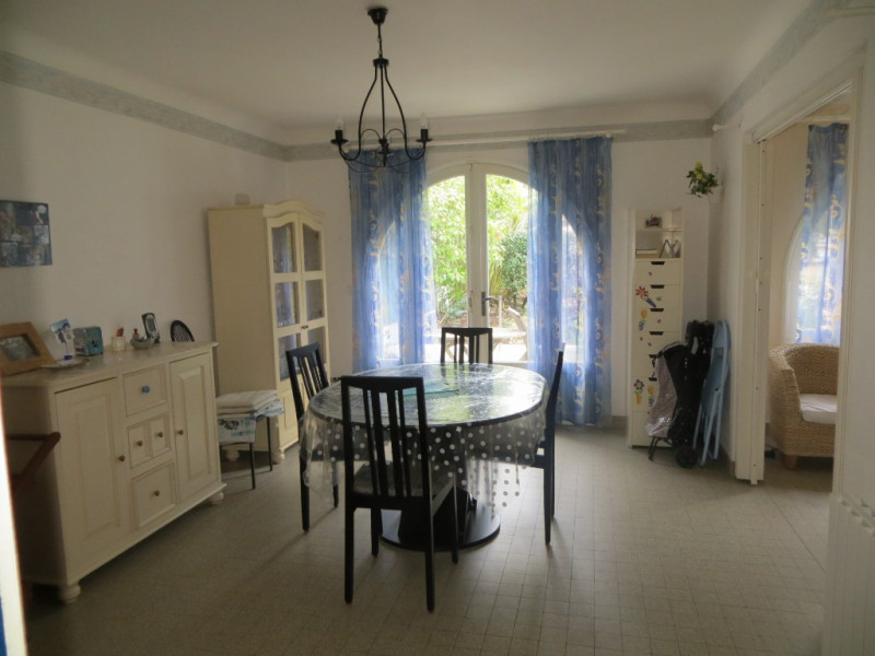 Sale house / villa La baule 333 900€ - Picture 1