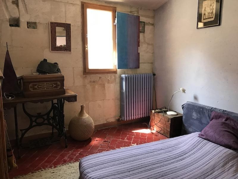 Vendita casa Arles 550000€ - Fotografia 7
