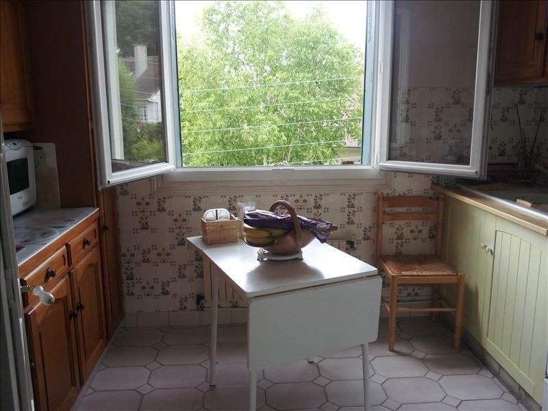 Sale apartment Triel sur seine 173000€ - Picture 4