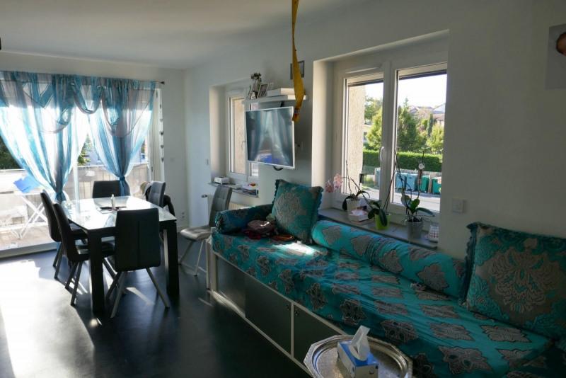 Vente maison / villa St maurice de lignon 158000€ - Photo 5