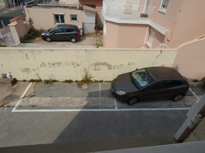Verkauf wohnung La valette du var 190000€ - Fotografie 14