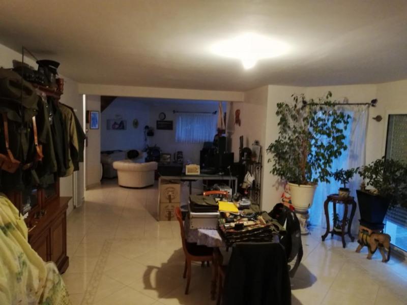 Vente maison / villa Guerande 415000€ - Photo 15