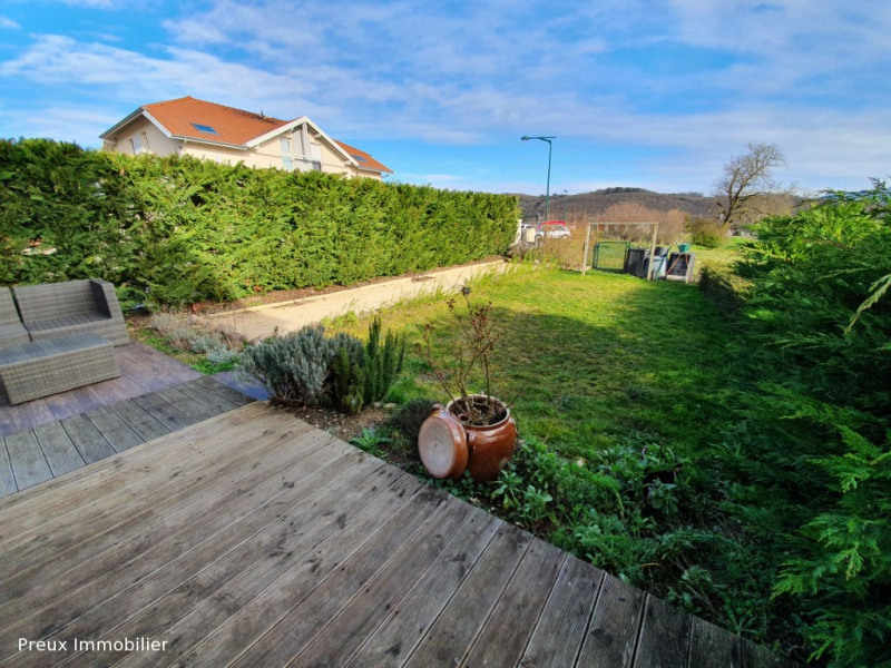Sale apartment Nonglard 375000€ - Picture 3