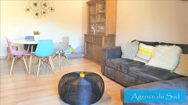 Vente appartement Aubagne 235000€ - Photo 4