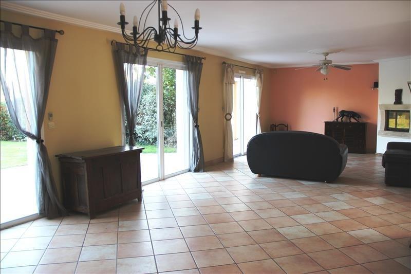 Vente maison / villa St pere en retz 372000€ - Photo 2