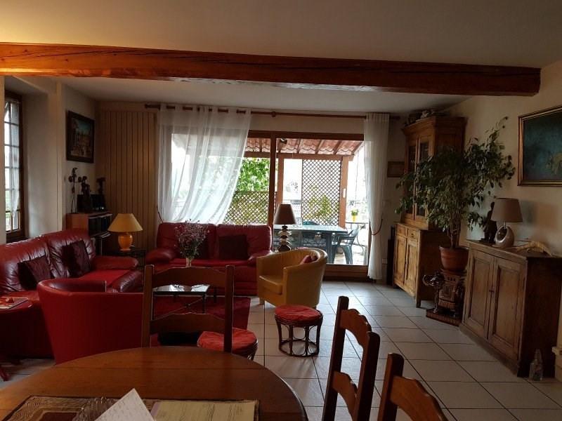 Vente maison / villa St laurent de chamousset 169000€ - Photo 2