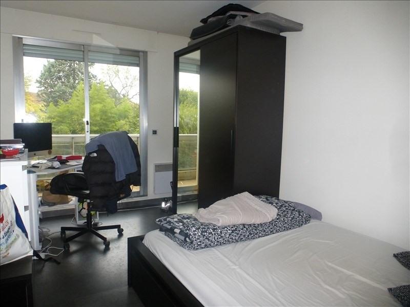 Vente appartement Le perreux sur marne 528000€ - Photo 5