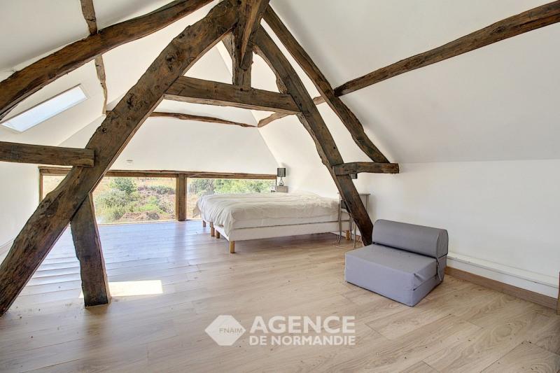 Vente maison / villa Montreuil-l'argillé 189000€ - Photo 14