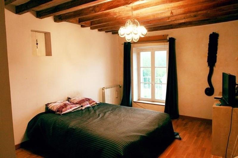 Venta  casa Montreuil aux lions 263000€ - Fotografía 7