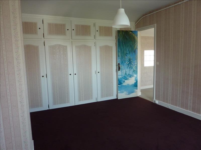 Sale house / villa Gometz le chatel 349000€ - Picture 8