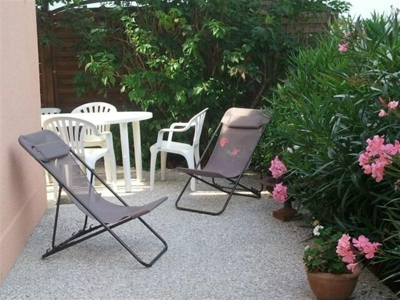 Location vacances maison / villa Royan 1 172€ - Photo 1