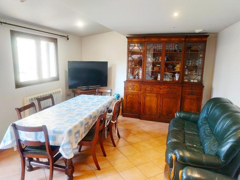Vente maison / villa Argenteuil 400000€ - Photo 6