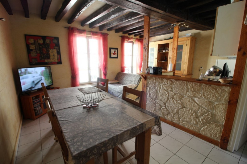 Sale apartment Meaux 129 000€ - Picture 1