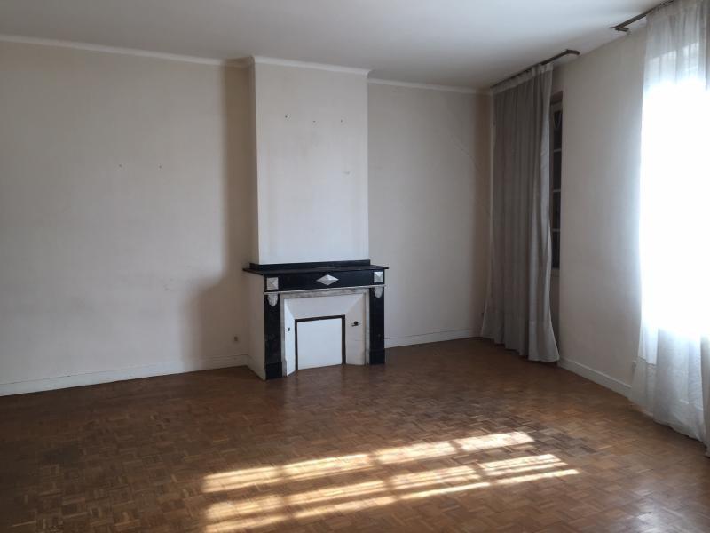 Vendita appartamento Toulouse 239000€ - Fotografia 2