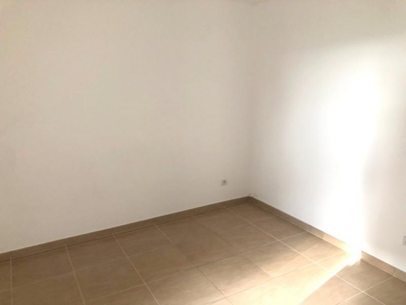 Rental apartment Aix en provence 700€ CC - Picture 9
