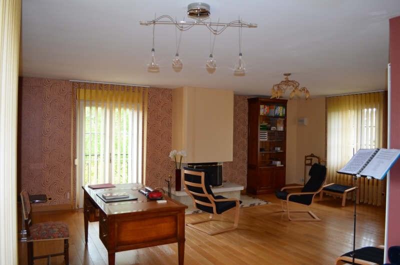 Vente maison / villa Alencon 334000€ - Photo 3