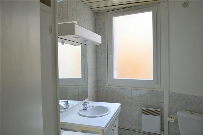 Sale apartment Rueil malmaison 180000€ - Picture 5