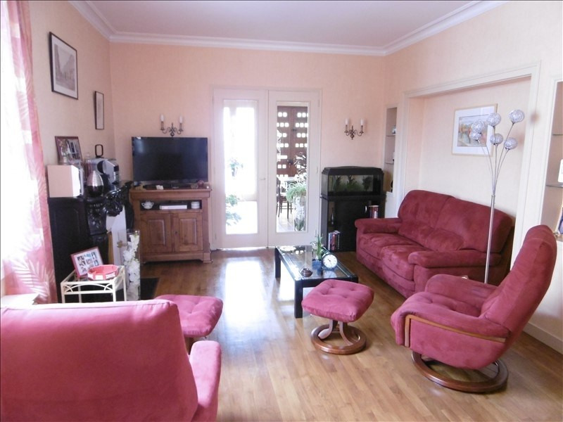 Vente maison / villa Niort 262 500€ - Photo 6