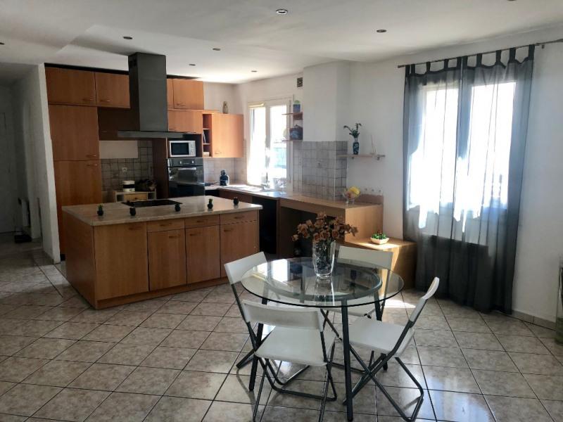 Vente appartement Villeneuve saint georges 170000€ - Photo 2